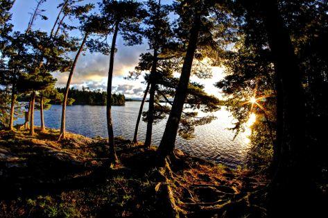 campsite view v2