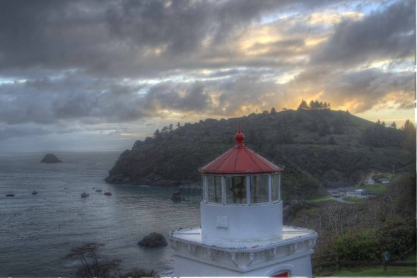 trinidad-lighthouse